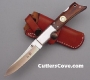 almar-gunstock-folder