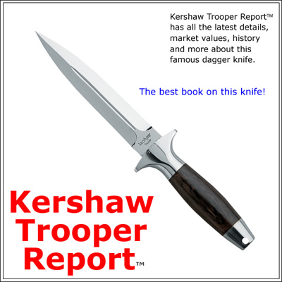 Kershaw Trooper Report